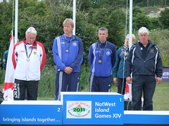 """Natwest Island Games 2011 • <a style=""""font-size:0.8em;"""" href=""""http://www.flickr.com/photos/98470609@N04/9683973434/"""" target=""""_blank"""">View on Flickr</a>"""