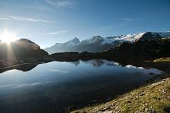 _DSD8469 (gnomovtt) Tags: france alps alpes nikon d800 isère écrins