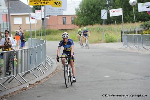 Steenhuffel nieuwelingen & juniores (463)