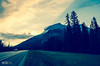 Light Split (thejackluo) Tags: road canada landscape nikon scenery jasper scenic ab wideangle fav20 alberta 1855mm fav30 fav15 jaspernationalpark wideanglelens fav10 fav5 fav25 2013 favorite5 favorite15 favorite10 favorite20 1855mmvr 1855mmf3556vr epiclight parcnationaldejasper