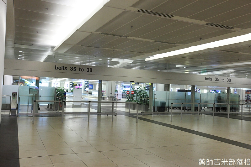 Singapore_Airport_062