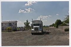 gilbert 00059 (m.r. nelson) Tags: arizona urban usa southwest america az gilbert americana urbanlandscapes artphotography mrnelson newtopographic markinaz sonya77 nelsonaz