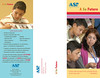 "ASF Brochure : Spanish A • <a style=""font-size:0.8em;"" href=""http://www.flickr.com/photos/92354343@N02/9970675635/"" target=""_blank"">View on Flickr</a>"