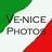Ve-nice Photos
