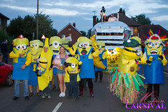 """BURNHAM-ON-CROUCH CARNIVAL • <a style=""""font-size:0.8em;"""" href=""""http://www.flickr.com/photos/89121581@N05/10045749276/"""" target=""""_blank"""">View on Flickr</a>"""