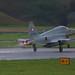 """Swiss Air Force Northrop F-5 """"Tiger"""" J-3093"""