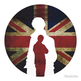 #john #johnlock #johnlocked #johnwatson #johnlockkid #johnhamishwatson #sherlock #sherlocked #sherlockbbc #bbcsherlock #sherlockholmes #sherlockedwatson #hamish #hamishwatsonholmes #kidjohn #kidlock #kidhamish #boys #babyjohn #babyholmes #babywatson #baby
