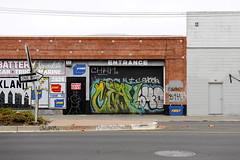 CEAVR (STILSAYN) Tags: california graffiti oakland bay east area 640 2013 ceavr