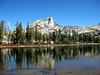 Cathedral Lake - Yosemite (Chad Maurer) Tags: october09