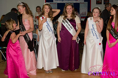 """Witham Carnival Presentation Evening • <a style=""""font-size:0.8em;"""" href=""""http://www.flickr.com/photos/89121581@N05/10800133066/"""" target=""""_blank"""">View on Flickr</a>"""