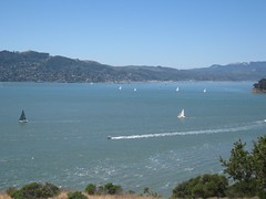 """San Francisco Bay • <a style=""""font-size:0.8em;"""" href=""""http://www.flickr.com/photos/109120354@N07/11042875516/"""" target=""""_blank"""">View on Flickr</a>"""