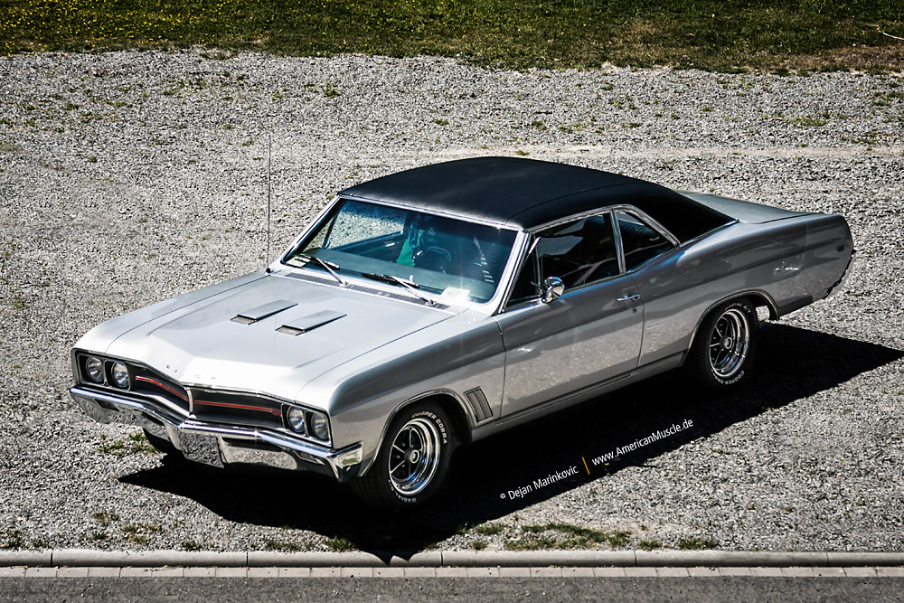 The World S Best Photos Of Buick And Gs400 Flickr Hive Mind
