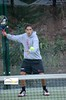 """pancho collado 2 padel 2 masculina Torneo Love & Padel Club Calderon noviembre 2013 • <a style=""""font-size:0.8em;"""" href=""""http://www.flickr.com/photos/68728055@N04/11107265763/"""" target=""""_blank"""">View on Flickr</a>"""