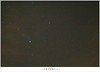 Komeet C/2013 R1 Lovejoy (1D150866) (nandOOnline) Tags: nacht nederland hemel lovejoy strabrechtseheide ster astronomie sterrenbeeld heeze bootes nbrabant komeet c2013r1 ossenhoeder