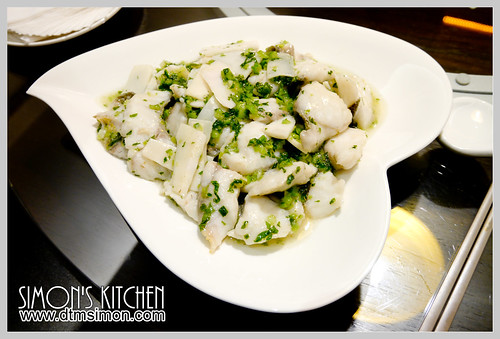 尚品上湯宴06-1.jpg