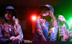 Fifth Harmony 12/06/2013 #8 (jus10h) Tags: california music losangeles nikon village live stage staplescenter jingleball kiis 1027 2013 d5100 fifthharmony