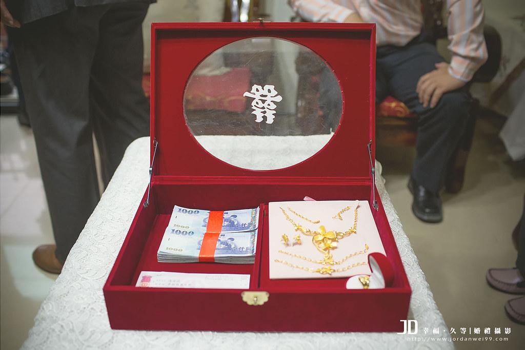 20131012-景康&安淇-1239