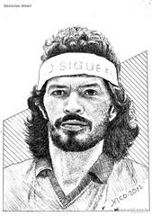 Sócrates Brasil