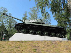 "IS-3 (5) • <a style=""font-size:0.8em;"" href=""http://www.flickr.com/photos/81723459@N04/11477541443/"" target=""_blank"">View on Flickr</a>"