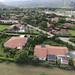 Urbanización en Jamundí, Valle del Cauca.