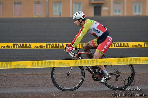 WC Rome Elites 0057