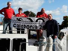 Caledonia_2008-29