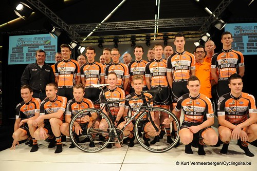 Baguet - M.I.B.A. Poorten - Indulek Cycling Team (64)
