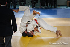 judo-36 (H.Diaph) Tags: judo man men sport action fort muscle handsome strong abs abdos muscl