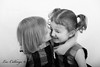 IMG_7444 copy (Yorkshire Pics) Tags: friends people blackandwhite cute girl kids sisters children blackwhite toddlers kiddies bestfriends littlegirls cutekids younggirls friendsforever