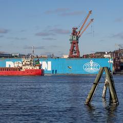 140124_EP5-27.jpg (TorpedoAhoi) Tags: gteborg sweden gothenburg olympus cropped sverige 2014 ep5 torpedoahoi