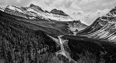 The Canadian Rockies (Jeff Clow) Tags: albertacanada banffnationalpark canadianrockies ©jeffrclow jeffclowphototours