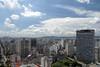 São Paulo (Priscila Zambotto) Tags: top20flickrskylines dsc8064