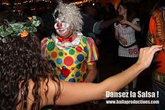 "Halloween_Salsa_45 <a style=""margin-left:10px; font-size:0.8em;"" href=""http://www.flickr.com/photos/36621999@N03/12210652153/"" target=""_blank"">@flickr</a>"