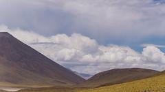 (Elpidio Valds) Tags: chile laguna norte altiplano calama sanpedrodeatacama miscanti nortedechile miiques reservanacionallosflamencos