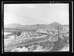 SP-1447 (barrigerlibrary) Tags: railroad library sp southernpacific barriger
