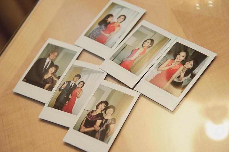 三重彭園,三重彭園婚攝,台北婚攝,婚禮記錄,婚攝,推薦婚攝,新祕Ting,第九大道,DSC_0282