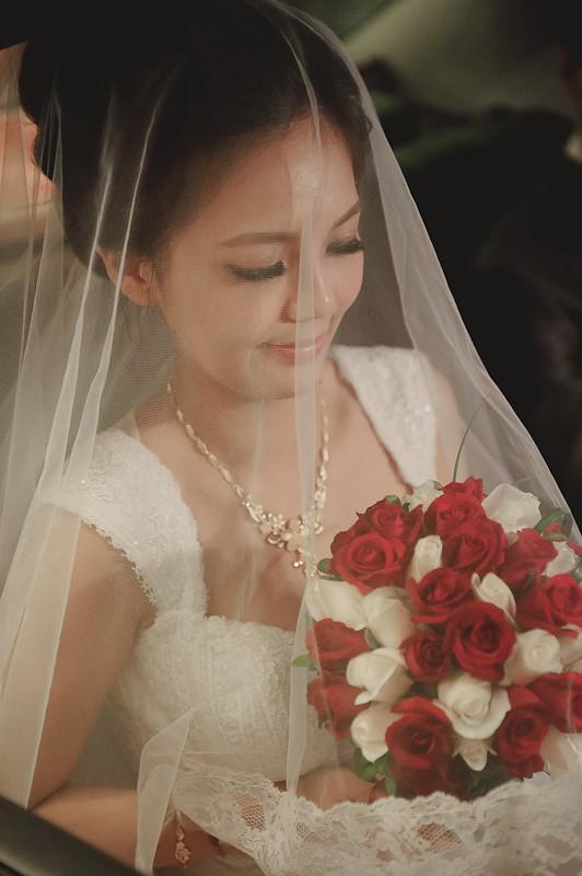 三重彭園,三重彭園婚攝,台北婚攝,婚禮記錄,婚攝,推薦婚攝,新祕Ting,第九大道,DSC_0449