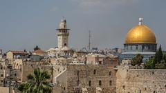 Israel (rongricker) Tags: horizontal israel asia asien jerusalem middleeast nahost 2013 naherosten
