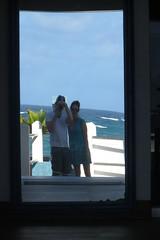 The Atlantic Beach Hotel (thadd) Tags: vacation holiday canon puertorico powershot sanjuan condadobeach sx280 puertoricovacation february2014 theatlanticbeachhotel