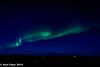 Northern Lights (PapaPiper) Tags: alan iceland piper keflavik northernlights 2014 auroraborialis mygearandme mygearandmepremium mygearandmebronze mygearandmesilver mygearandmegold mygearandmeplatinum ringexcellence dblringexcellence tplringexcellence eltringexcellence