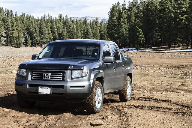 california road ca honda grey nikon 4x4 nimbus tahoe 4wd off reservoir nikkor 2008 ridgeline rtl 2014 roading d600 ohv stempede