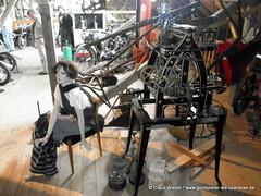 Technik Museum Freudenberg (129) (www.truck-pics.eu) Tags: museum truck pics awesome eu technik super moped technische freudenberg siegerland motorrder geil maschinen hilchenbach dampfwalzen wwwtruckpicseu clauswiesel