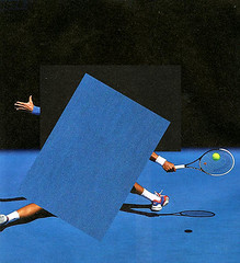 (Eli Craven) Tags: art collage eli craven
