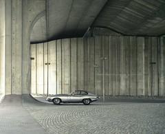 Under the northern freeway (continued) (Philippe Yong) Tags: 120 mamiya film analog mediumformat fuji rangefinder analogue 6x7 80mm jaguaretype mamiya7ii moyenformat pro400h 7ii underthenorthernfreeway philippeyong wwwpyphotographyfr