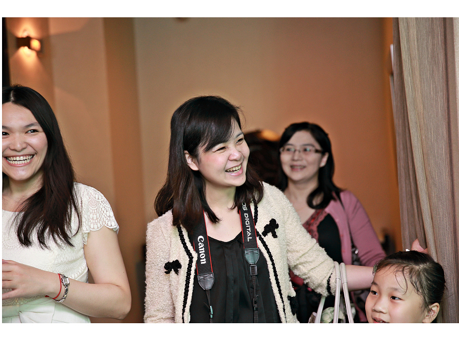 0301_Blog_056.jpg