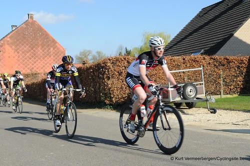 Nieuwrode (265)