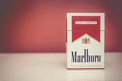 Pall Mall menthol cigarettes info