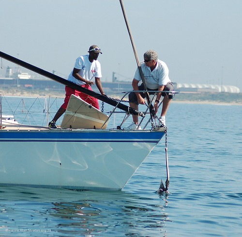 """Anchoring Lessons • <a style=""""font-size:0.8em;"""" href=""""http://www.flickr.com/photos/99242810@N02/13382376845/"""" target=""""_blank"""">View on Flickr</a>"""