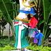 Wat Phakeaw Dontao Sucharadaram,