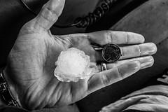 2a (Brendon_Lindsey) Tags: storm oklahoma rain hail pano panoramic kansas thunderstorm lindsey twister storms tornado radar brendon funnel 2014 supercell